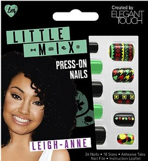 File:New-look-little-mix-green-leigh-anne-false-nails-profile.jpg