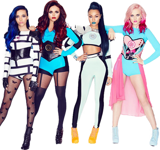 File:Little mix png by othericons-d5ysfoq.png