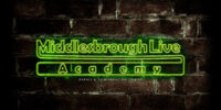 Middlesbrough Live Academy
