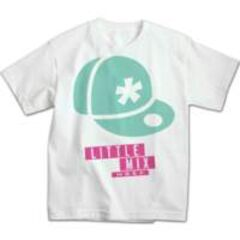Leigh Anne Logo Kids T-Shirt<font size=