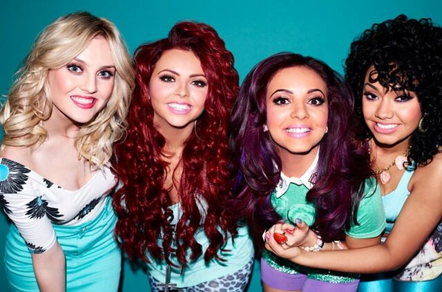 File:Little-mix-650-430.jpg