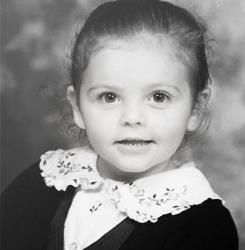 File:Little mix little jesy by littlemixfans-d5j0uf0.jpg