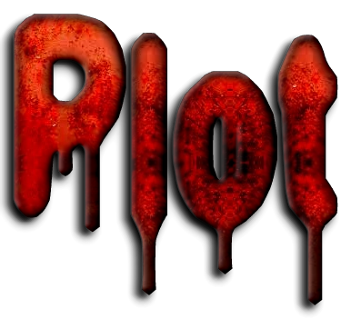 File:3d horror text effect (3).png