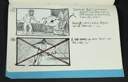 LSOH-FeedMeStoryboards8