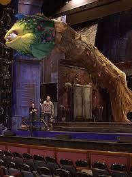 File:Finale Audrey II Broadway.jpg