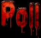 3d horror text effect (4)