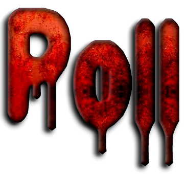 File:3d horror text effect (4).png