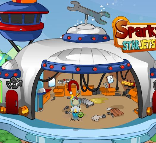 File:Sparky`s Starjets.png