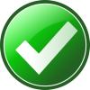 File:Activeusericon.png