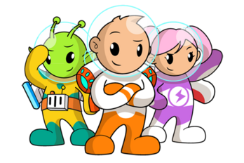 Little-Space-Heroes-Team-Smaller original