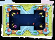 LSH-Springbot-Smashball original-1-
