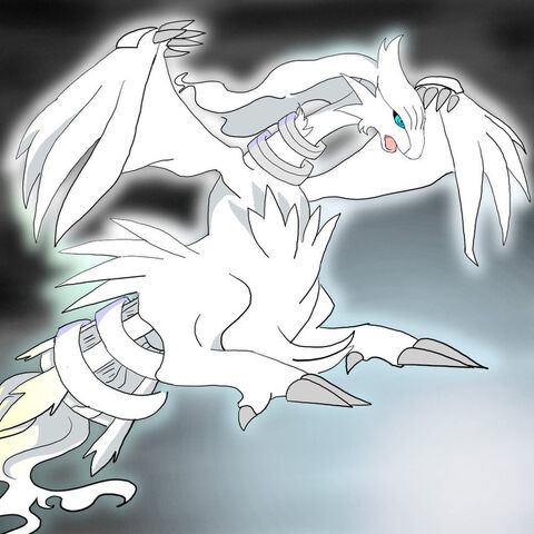 File:Pokemonblack reshiram coloured by sailormuffin-d344bnj.jpg