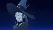 Ursulanight