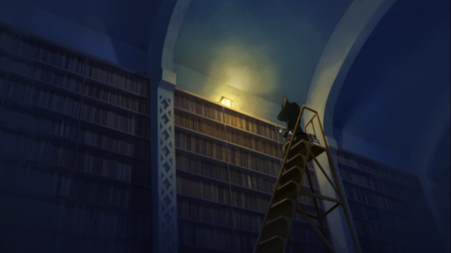File:Ursula Library.png