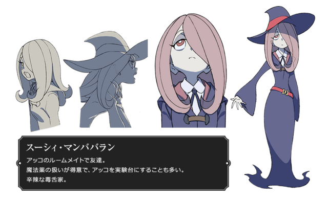 File:Sucy sheet.png