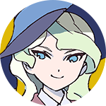 File:Diana icon.png