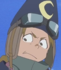 File:Instructor-little-witch-academia-6.25.jpg
