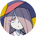 File:Sucy icon.png
