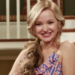 Liv-maddie-disney-channel-400