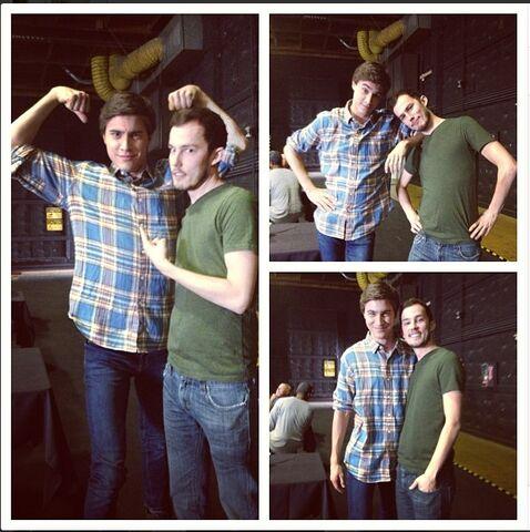 File:Ryan and Steven.jpg