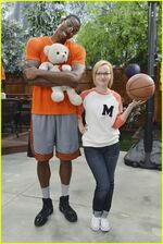 Dove cameron full sized photo of liv maddie dump rooney stills 06 dove cameron dwight howard guest stars on liv and maddie just jared jr jeJZLt2W.sized