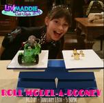 RollModel8