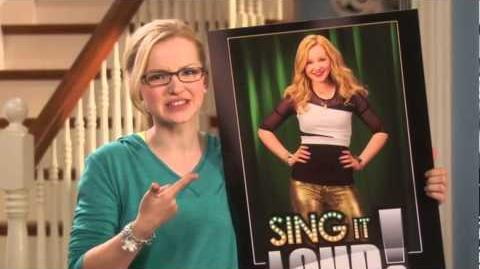 """Liv and Maddie"" Official Promo (HD)"
