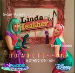 Linda&Heather5