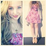 Dove cameron instagram QuAt2CPP.sized
