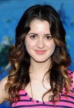 Laura 2012 2