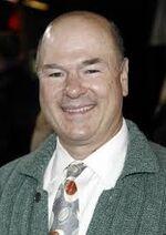 Larry Miller2