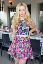 Dove-Cameron-teen-vogue-dinner-party-in-los-angeles-august-2015 2