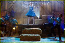 Liv-maddie-new-years-eve-a-rooney-stills-10