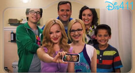 Liv-and-maddie-opening-sept-2-2013