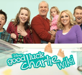 File:GoodLuckCharlieWiki.jpg