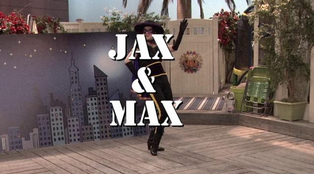 File:Jax & Max Logo.png