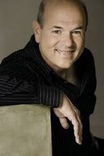 Larry Miller3