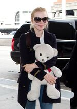 Dove-cameron-arrives-at-lax-airport-january-2014 1