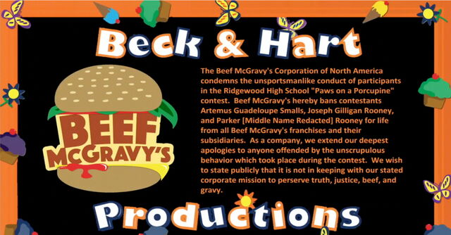 File:Beef McGravy's Legal Disclaimer.jpg