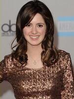 Laura 2011