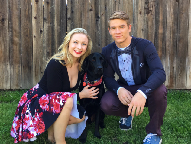 File:Shelby & Lucas with Lando.png