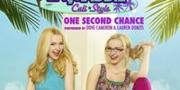 One Second Chance
