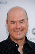 Larry Miller9