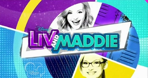 File:Liv and Maddie promotional picture.jpg