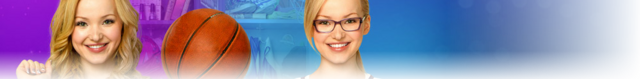 File:Liv and Maddie banner.png