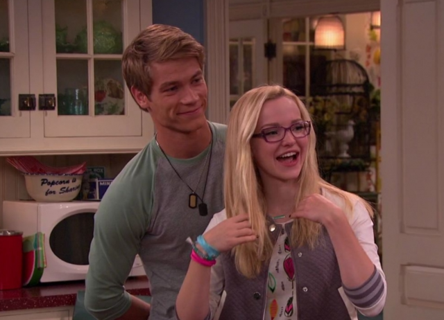 File:Maddie and Josh in the Kitchen.png