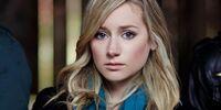 Zoey Mitchell