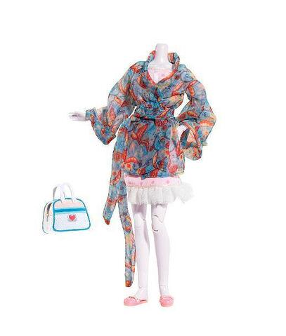 File:Liv-Sweet-Dreams-Outfit.jpg