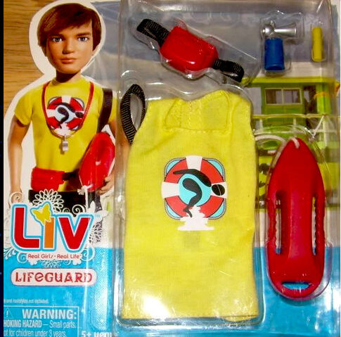 File:Liv-Jake-Lifeguard-Set.jpg