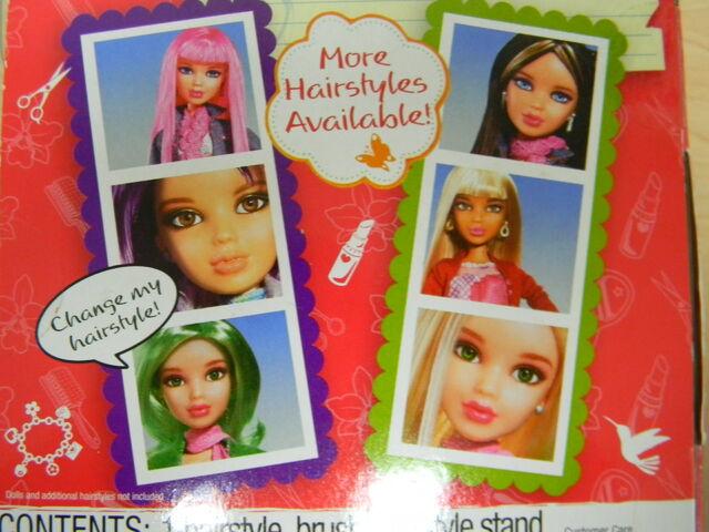File:Various wigs.JPG